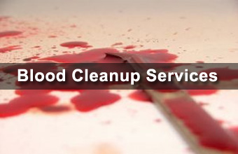 Blood-Cleanup-Services