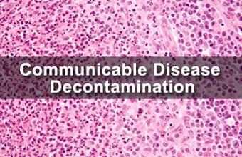 Communicable-Disease-Decontamination