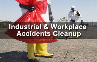 Industrial-Workplace-Accidents-Cleanup